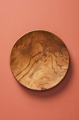 Anthropologie Madera Side Plate