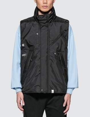 Avirex Magic Stick P.D.W. Tactical Vest