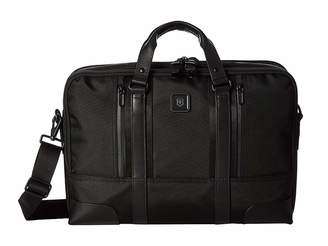 Victorinox Paulista 17'' Laptop Brief