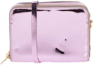 Sophie Hulme Cross-body bags - Item 45427804UE