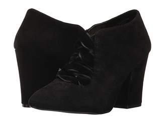 Nine West Sweeorn Women's Boots