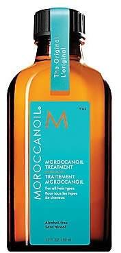 Moroccanoil Women's Moroccanoil Treatment
