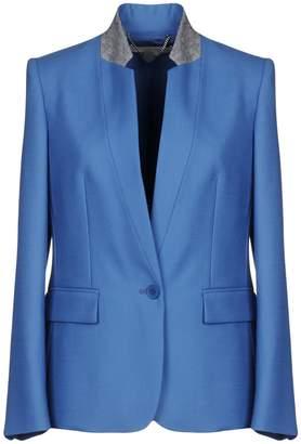 Stella McCartney Blazers - Item 49321288