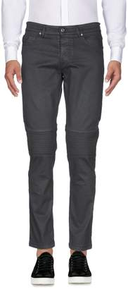 Colmar Casual pants