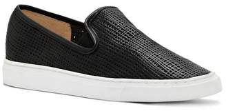 Vince Camuto Becker – Slip-On Sneaker $98 thestylecure.com