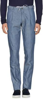 Boglioli Jeans