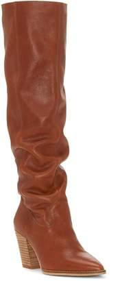 Azoola Boot