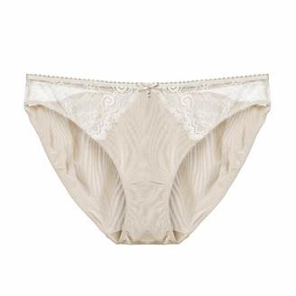 Eve's Temptation Ophelia Bikini