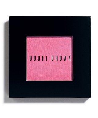 Bobbi Brown Blush (NM Beauty Award Finalist)