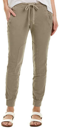 James Perse Field Pant