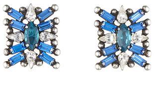 Dannijo Azul Earrings