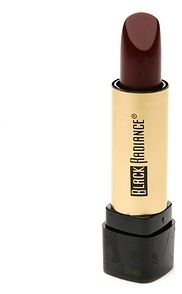 Black Radiance Lipstick, Copper Glow