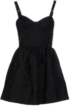 Galliano Short dresses - Item 34565100IQ
