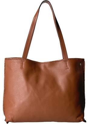 Elliott Lucca Jules Tote Handbags