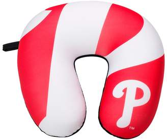 Aminco Kohl's Philadelphia Phillies Impact Neck Pillow