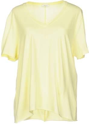 Iheart I HEART T-shirts - Item 37990171QD