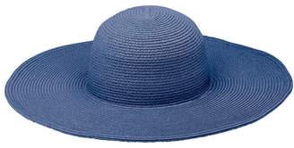 a97714083 Peter Grimm Blue Women's Hats - ShopStyle