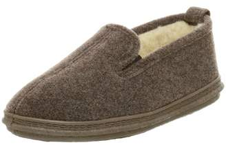 Slippers International Men's 400P Slipper