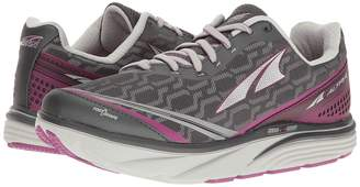 Altra Footwear Torin IQ Women's Running Shoes