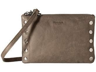 Clive Hammitt Clutch Clutch Handbags
