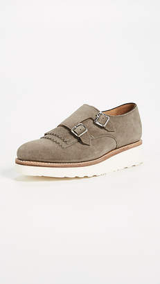 Grenson Audrey Shoes