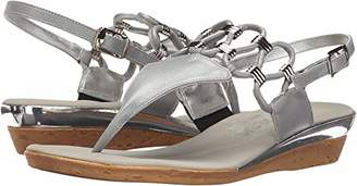 Onex Women's Holly Sandal