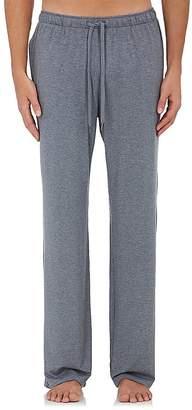 Derek Rose Men's Jersey Pants