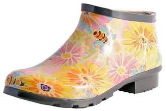 Nomad Footwear Drip III Rain Bootie