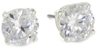 "Kenneth Cole New York Shiny Earrings"" Small Stud Earrings"