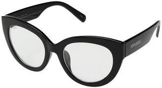 Thomas Laboratories JAMES LA by PERVERSE Sunglasses Dorm Girl Fashion Sunglasses
