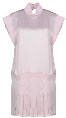 Hakaan Short dress