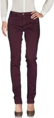 Kocca Casual pants - Item 13009159WD