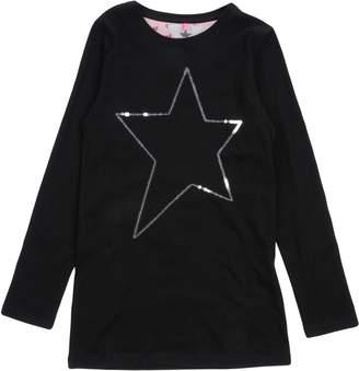 Macchia J T-shirts - Item 12027056NI