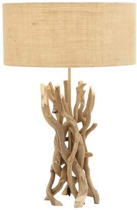 UMA Organic Inspired Table Lamp