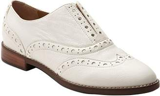 Vionic Women's Hadley Oxford Shoe 9.5 M