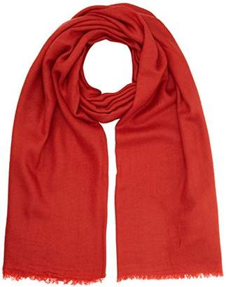 New Look Women's A Plain Scarf
