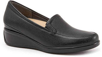 Trotters Marche Wedge Loafer - Women's
