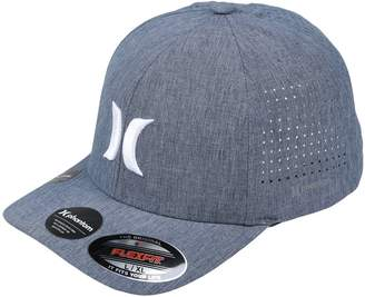 cheap for discount bbc98 cc32a Hurley Hats - Item 46617844PS