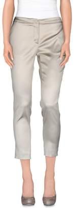 Montecore Casual trouser