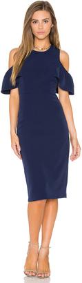 Bardot Jessie Dress $99 thestylecure.com