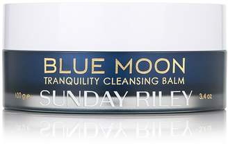 Sunday Riley Women's Blue Moon