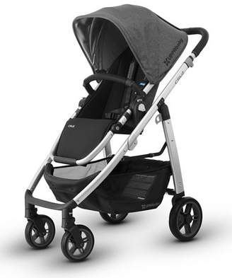 UPPAbaby CRUZ; Compact Stroller