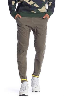 Wesc Montauk 7-Pocket Chino Pants