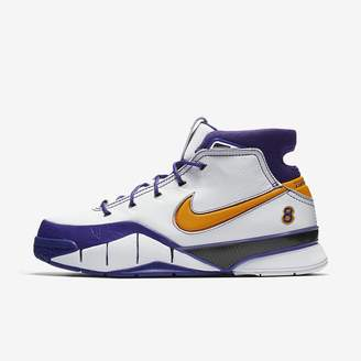 Nike Kobe 1 Protro Basketball Shoe