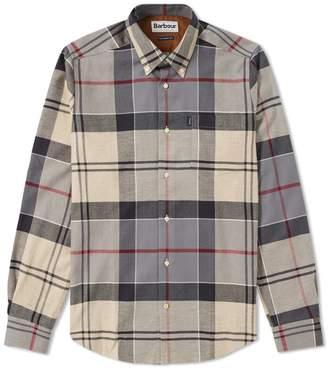 Barbour Stapleton John Shirt