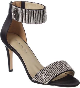 5d9ba62ae7a Karen Millen Shoes For Women - ShopStyle Canada