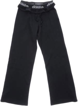Dimensione Danza Casual pants - Item 36881870