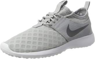 Nike Womens Juvenate Running Shoe 9