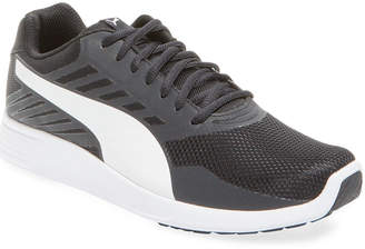 Puma St Trainer Pro Low Top Sneaker