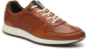 Ecco Sneak Sneaker - Men's
